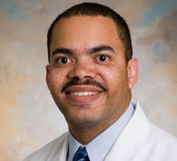 Nathaniel Ross, MD
